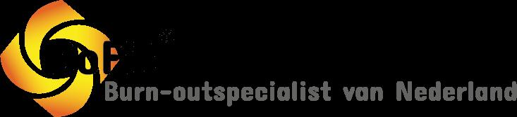 logo BoFit 20 jaar