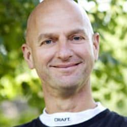 Peter van Buitene