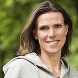 Simone Onland