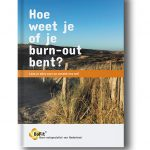 Ebook over burn-out