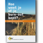 Download ebook over burn-out