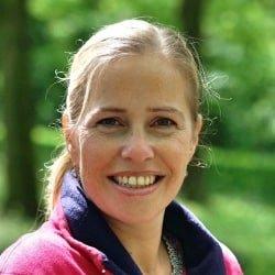 Esther Zondag