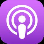 Hiermee kun je de podcast op iTunes luisteren