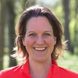 Jolanda Meeks-Kling