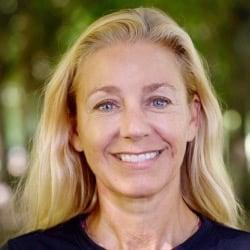 Esther Nederkorn