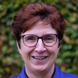 Monique Goossens