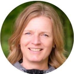 Ninka Schoutsen