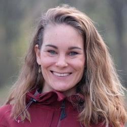 Suzanne Beunk