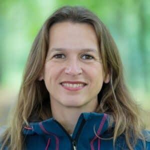 Barbara Kuipers