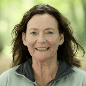 Wilma Gerritsen