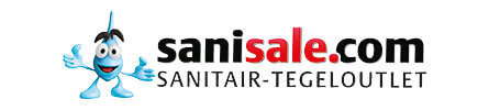 logo Sanisale.com