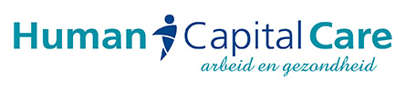 logo Human Capital Care